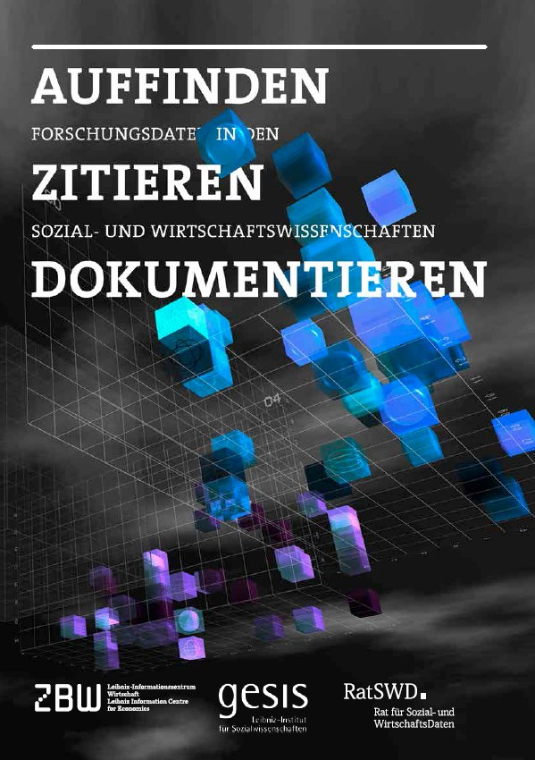 Cover_aktuell