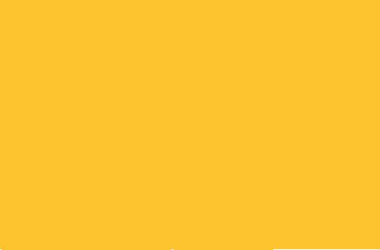 Doppelpfeil_gelb